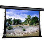 "Draper 101326 Premier 40.5 x 72"" Motorized Screen (120V)"