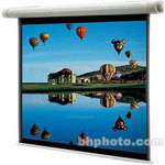 "Draper 132029 Salara Electric Front Projection Screen (70 x 70"")"