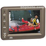 Tote Vision LCD-501 5-Inch Portable LCD Monitor