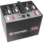 Norman P808M Power Supply