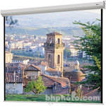 "Da-Lite 95788 Designer Contour Manual Projection Screen with CSR (Controlled Screen Return) (60 x 60"")"