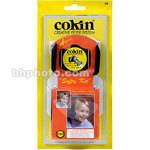 "Cokin Soft Filter Kit for ""A"" Series"
