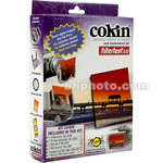 "Cokin ""A"" Series G400 Filter Fast Kit"