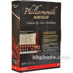 IK Multimedia Miroslav Philharmonik Sample Library