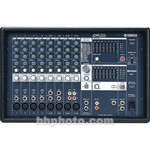 Yamaha EMX-212S Stereo Powered Mixer