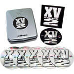 Sound Ideas XV Series 2 Sound Effects Library (Download)