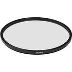 Formatt Hitech Clear Filter (62mm)