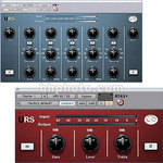 URS FullTec Plug-In (Native) - ELECTRONIC DOWNLOAD