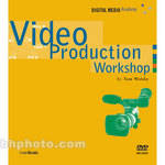 Focal Press Book/DVD: Video Production Workshop