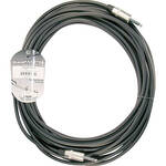 "Pro Co Sound StageMaster Z-Force 1/4"" to 1/4"" Speaker Cable (14 Gauge) - 50'"
