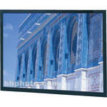 "Da-Lite 97457 Da-Snap Projection Screen (37.5 x 88"")"
