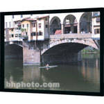 "Da-Lite 97576 Imager Fixed Frame Front or Rear Projection Screen (54 x 126"")"