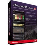 IK Multimedia AmpliTube 2 Plug-In