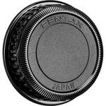 Pentax Rear Lens Cap (B) for Bayonet Mount Lenses