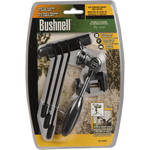 Bushnell Car Window Mount & Tabletop Tripod