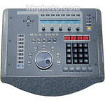 JLCooper MCS-3000W Media Command Station with Wrist Rest
