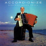 Big Fish Audio Sample CD: Accordionize - Accordion Sample Library