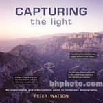 Sterling Publishing Book: An Inspirational and Instructional Guide to Landscape Photo.