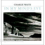 Sterling Publishing Book: In My Mind's Eye