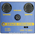 Line 6 Space Chorus - Chorus Module for ToneDock