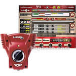 Line 6 GuitarPort RiffTracker Bundle