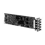 Sony BKPFL613C SDI Conversion/Distribution Board