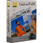 Nikon Capture NX Software