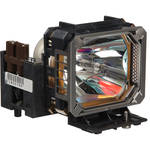 Canon RS-LP03 Projector Replacement Lamp