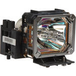 Canon RS-LP02 Projector Replacement Lamp