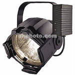 ETC Source 4 150W HID PAR, Black, 20A Twist-Lock (115-240V)