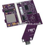 Sonnet HARMONi G3 600 MHz Processor and FireWire Upgrade for iMac