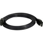 Sonnet Tempo eSATA to SATA Data Cable - 3'