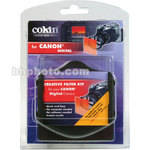 Cokin H520 Starter Kit with 58mm Adapter Ring