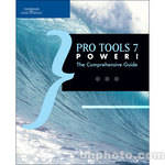 Cengage Course Tech. Book and CD-Rom: Pro Tools 7 Power!: The Comprehensive Guide