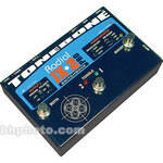 Radial Engineering JX-2 Switchbone Pro Amp Switcher