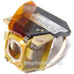 Plus 28-059 Projector Lamp