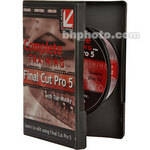 Class on Demand Complete Training for Final Cut Pro 5 - DVD