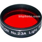 "Lumicon Light Red #23A 1.25"" Filter"