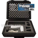 Bodelin Technologies ProScope HR CSI Science Level I Kit (Black)
