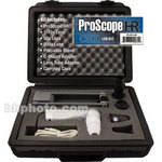 Bodelin Technologies ProScope HR CSI Lab Kit (Gray)