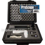 Bodelin Technologies ProScope HR Advanced Lab Kit (Gray)