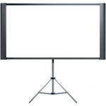 Epson Duet Ultra Portable Tripod Projector Screen