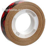 "Scotch Extra Tape for ATG-100 - 1/2"" x 11 yd"