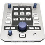 PreSonus MSR - Monitor Station Remote