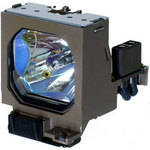 Sony LMP-F270 Ultra High-Pressure Mercury Replacement Lamp for VPL-FE40, VPL-FX40, and VPL-FX41 Projectors (275W)