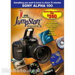 MasterWorks DVD: Jumpstart Training Guide for the Sony Alpha Digital SLR Camera