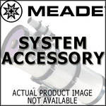 Meade 20 lbs Counterweight for the Meade MAX Mount System