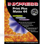 "Inkpress Media Print Plus Matte 44 Paper (2-sided) - 13x19"" - 50 Sheets"