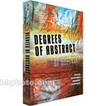 Zero-G Sample DVD: Degrees of Abstract