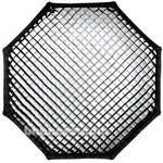 Chimera 50 Degree Fabric Grid for 7' OctaPlus